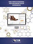 COB Web Merchandising