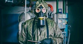 Radiation Safety for Universities