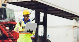 Loading Dock Safety Complete Training