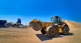 Backhoe Loader Operator Safety Training