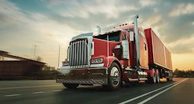 Cargo Securement for Drivers: Intermodal Containers