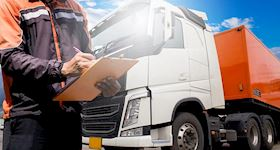 Vehicle Inspection and Maintenance for CMV Drivers