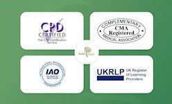 Accreditation By