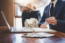 Estate Agent and Property Management Training