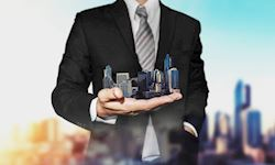 Certificate in Property Development