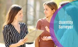 Quantity Surveyor Diploma