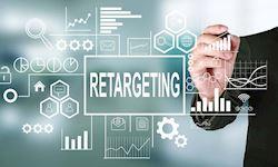 Retargeting Ads Guide - How Retargeting Works