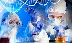 Online Diploma in Biology