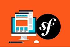 symfony-php-framework-2