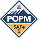 SAFe POPM