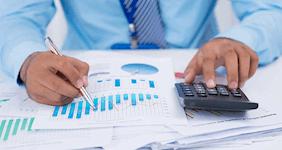 Financial Investigator/Fraud Investigator