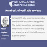 Copywriting course review