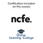 NCFE accreditation