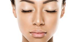 Skin Body Care