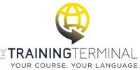 The Training Terminal logo