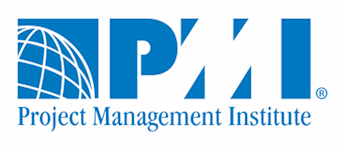 PMI Training Logo