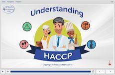 Level 2 HACCP