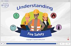 Understanding Fire Safety Training