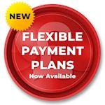 Flexible Payment Option