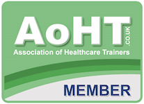 Approved Healthcare Trainers (UK)