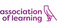 Association of Learning logo
