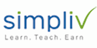 Simpliv LLC logo