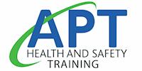 APT Health And Safety Training Solutions Ltd logo