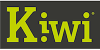 Kiwi Education Ltd logo