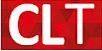Computer Law Training Limited logo