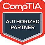 CompTIA Logo