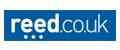 reed.co.uk - Marketing & Media logo