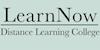 Learn Now logo