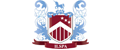 The Institute of Legal Secretaries and PAs logo