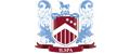 The Institute of Legal Secretaries and PAs