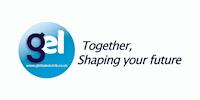 Global Edulink logo