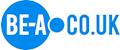 Be-a.co.uk logo