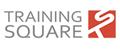 Training Square logo