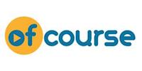 OfCourse logo
