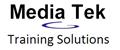 Media Tek Training Solutions courses