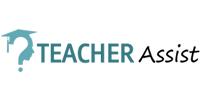 Teacher Assist logo
