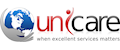 Unicare Support