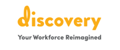 Jobs from Discovery