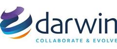 Jobs from Darwin Recruitment