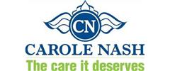 Jobs from Carole Nash