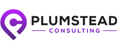 Jobs from Plumstead Consulting