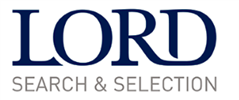 Jobs from Lord Search and Selection