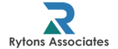 Jobs from Rytons Associates