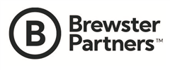 Jobs from Brewster Partners Recruitment Group