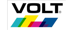 Jobs from Volt