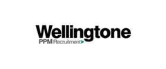 Jobs from Wellingtone Ltd